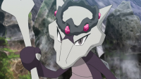 Pokemon-Sun-&-Moon-34-AnimeArchivos