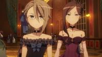 Princess Principal-2-AnimeArchivos