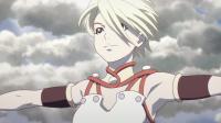 Shingeki no Bahamut Virgin Soul-16-AnimeArchivos