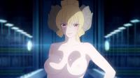 Sin Nanatsu no Taizai-11-AnimeArchivos