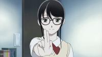18if-6-AnimeArchivos