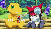 Digimon-Universe-Appli-Monsters-45-AnimeArchivos