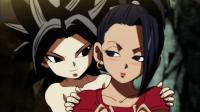 Dragon-Ball-Super-101-AnimeArchivos