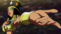 Dragon-Ball-Super-102-AnimeArchivos