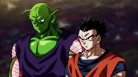 Dragon-Ball-Super-103-AnimeArchivos