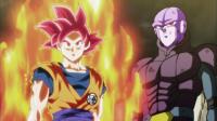 Dragon-Ball-Super-104-AnimeArchivos