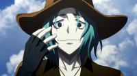 Jikan no Shihaisha-7-AnimeArchivos