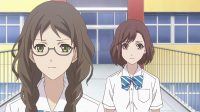 Konbini Kareshi-6-AnimeArchivos