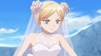 Kyoukai no Rinne (TV) 3rd Season-18-AnimeArchivos