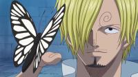 One-Piece-799-v2-AnimeArchivos