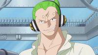 One-Piece-802-AnimeArchivos