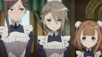 Princess Principal-5-AnimeArchivos