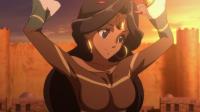 Shoukoku no Altair-3-AnimeArchivos