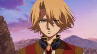 Shoukoku no Altair-4-AnimeArchivos