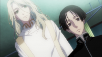 Vatican Kiseki Chousakan-7-AnimeArchivos