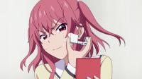 Aho Girl-10-AnimeArchivos