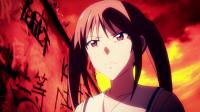 Aho Girl-11-AnimeArchivos