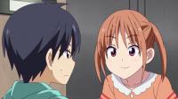 Aho Girl-12-AnimeArchivos
