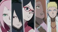 Boruto Naruto Next Generations-23-AnimeArchivos
