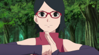Boruto Naruto Next Generations-24-AnimeArchivos