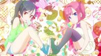 New Game!!-10-v2-AnimeArchivos