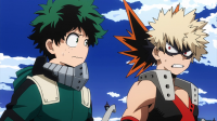 Boku no Hero Academia 2nd Season-21-AnimeArchivos