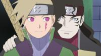 Boruto Naruto Next Generations-29-AnimeArchivos