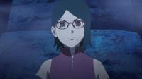 Boruto Naruto Next Generations-30-AnimeArchivos
