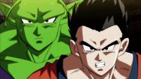 Dragon-Ball-Super-106-AnimeArchivos