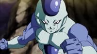 Dragon-Ball-Super-107-AnimeArchivos