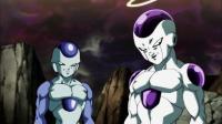 Dragon-Ball-Super-108-AnimeArchivos
