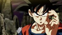 Dragon-Ball-Super-109-AnimeArchivos