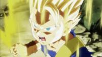 Dragon-Ball-Super-112-AnimeArchivos