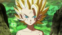 Dragon-Ball-Super-113-AnimeArchivos