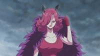 One-Piece-811-v2-AnimeArchivos