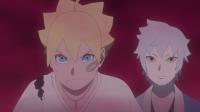 Boruto Naruto Next Generations-31-AnimeArchivos