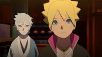Boruto Naruto Next Generations-32-AnimeArchivos