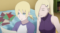 Boruto Naruto Next Generations-33-AnimeArchivos