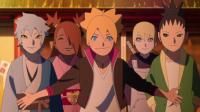 Boruto Naruto Next Generations-34-AnimeArchivos