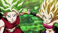 Dragon-Ball-Super-114-AnimeArchivos