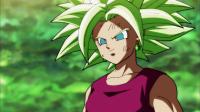 Dragon-Ball-Super-115-AnimeArchivos