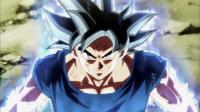 Dragon-Ball-Super-116-AnimeArchivos