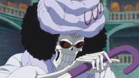 One-Piece-814-AnimeArchivos