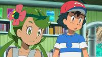 Pokemon-Sun-&-Moon-45-AnimeArchivos