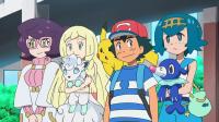 Pokemon-Sun-&-Moon-46-AnimeArchivos