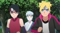 Boruto Naruto Next Generations-38-AnimeArchivos