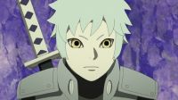 Boruto Naruto Next Generations-39-AnimeArchivos