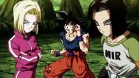 Dragon-Ball-Super-118-AnimeArchivos