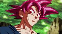 Dragon-Ball-Super-121-AnimeArchivos