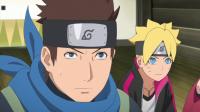 Boruto Naruto Next Generations-40-AnimeArchivos